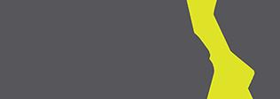 VirtualSystems